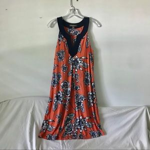 Tommy Bahama Women's Medium Sundress